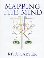 Mapping the Mind PDF