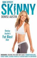 Side Effect  Skinny PDF