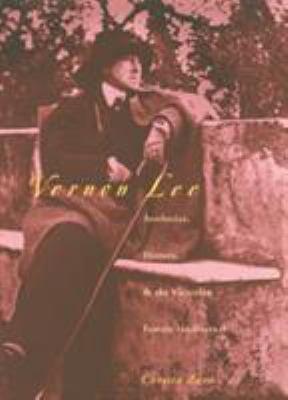 Vernon Lee PDF
