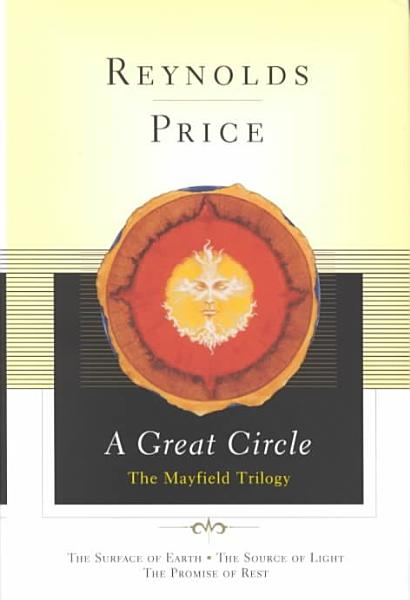 Download A Great Circle Book