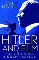 Hitler and Film PDF