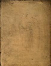 Die Nagelate Schriften van B. D. S.: als Zedekunst, Staatkunde, verbetering van 't Verstant, brieven and antwoorden ; vit Verscheide talen in de Nederlandsche gebragt