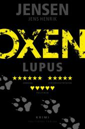 Oxen - Lupus: Bind 4