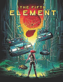 The Fifth Element PDF