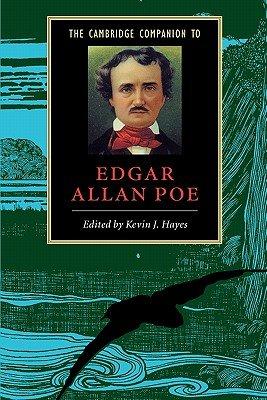 Download The Cambridge Companion to Edgar Allan Poe Book