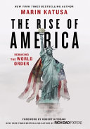 Download The Rise of America Book