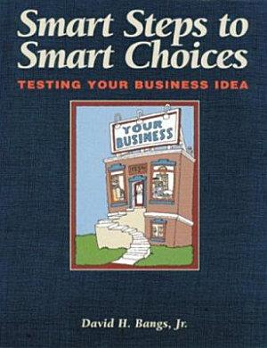 Smart Steps to Smart Choices PDF