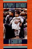 A People Without a Country PDF