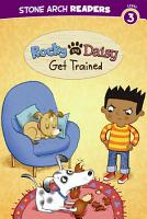 Rocky and Daisy Get Trained PDF