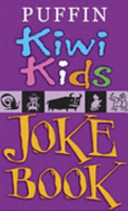 Puffin Kiwi Kids' Joke Book