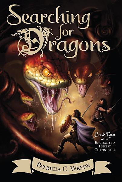 Searching for Dragons PDF