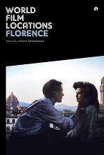 World Film Locations: Florence