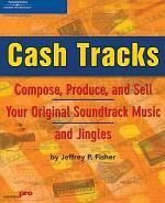 Cash Tracks