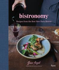 Bistronomy PDF