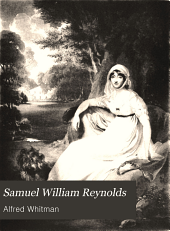 Samuel William Reynolds