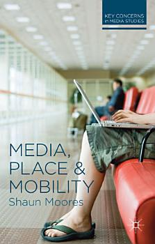 Media  Place and Mobility PDF