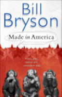 Made in America Book