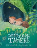 Dragon Tamers PDF