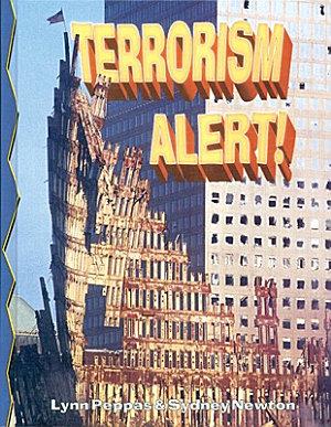 Terrorism Alert