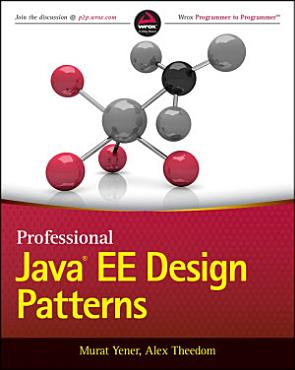 Professional Java EE Design Patterns PDF