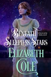 Beneath Sleepless Stars