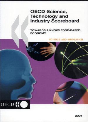 OECD Science  Technology and Industry Scoreboard 2017 PDF