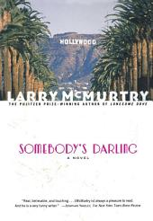 Somebody's Darling: A Novel