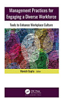 Management Practices for Engaging a Diverse Workforce PDF