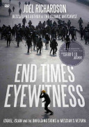 End Times Eyewitness PDF