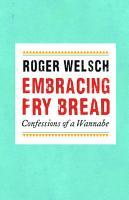 Embracing Fry Bread PDF