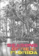 Seasons of Real Florida