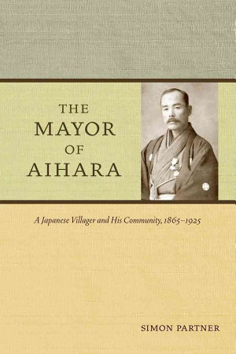 The Mayor of Aihara