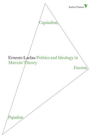 Politics and Ideology in Marxist Theory PDF