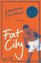 Fat City PDF