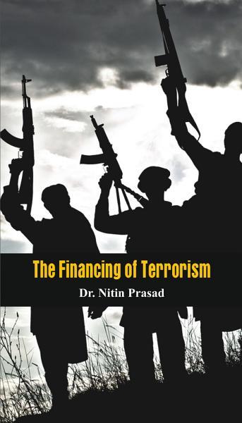The Financing Of Terrorism
