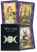 Wiccan Oracle PDF