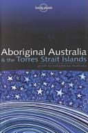 Aboriginal Australia and the Torres Strait Islands PDF
