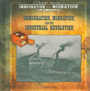 Immigration  Migration  and the Industrial Revolution PDF