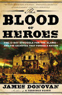 The Blood of Heroes PDF