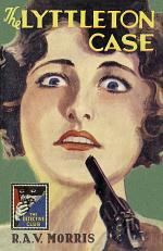 The Lyttleton Case: A Detective Story Club Classic Crime Novel (The Detective Club)