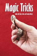 Magic Tricks PDF