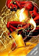 Flash Rebirth PDF