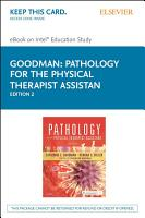 Pathology for the Physical Therapist Assistant   E Book PDF