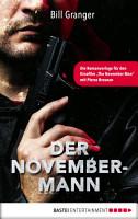 Der November Mann PDF