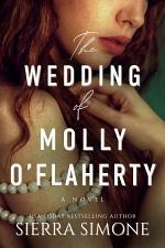 The Wedding of Molly O'Flaherty