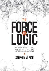 The Force of Logic PDF