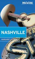 Moon Nashville PDF