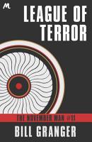 League of Terror PDF