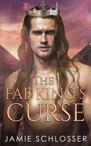 The Fae King S Curse Book PDF