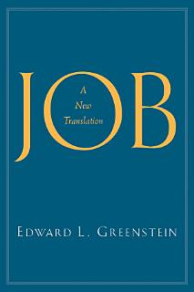 Job Book
